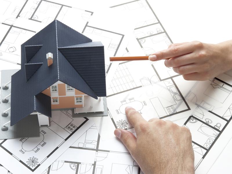 Anima Casa Immobiliare